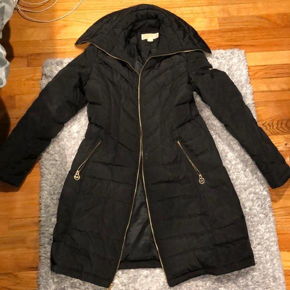 Michael Kors Jackets & Blazers - Michael kors jacket